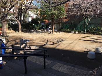 笹塚東公園003.jpg