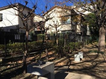 笹塚東公園004.jpg