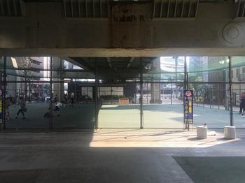 箱崎川第二公園004.jpg