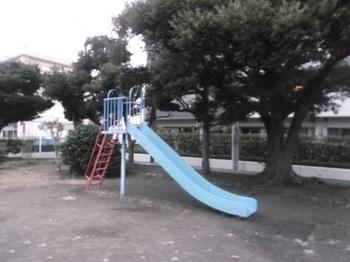 米山公園004.jpg
