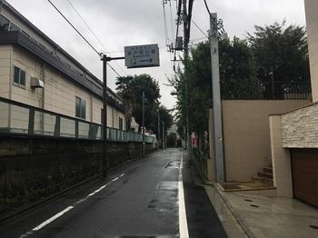 納戸町公園000.jpg