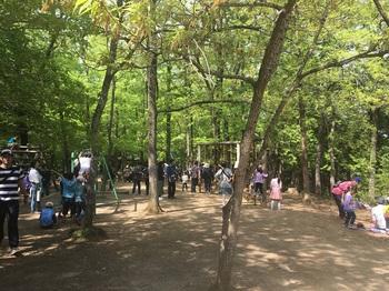 羊山公園005.jpg