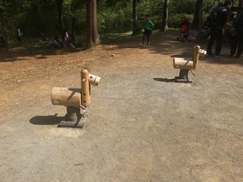 羊山公園006.jpg