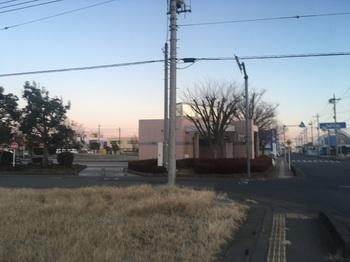 羽生平和公園001.jpg