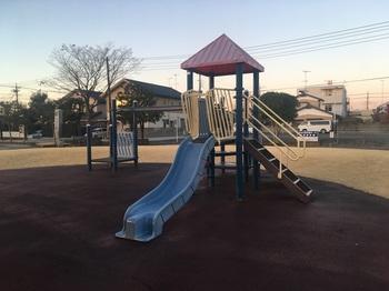 羽生平和公園008.jpg