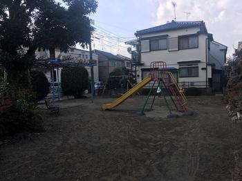 羽衣二遊び場002.jpg