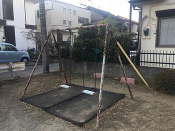 羽衣二遊び場004.jpg