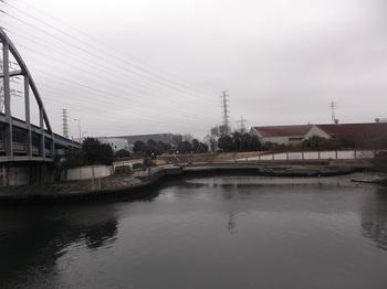 舟渡水辺公園001.jpg