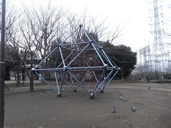 舟渡水辺公園003.jpg