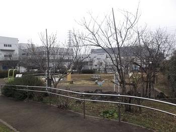 舟渡水辺公園004.jpg