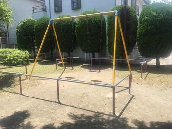 花畑二丁目児童遊園005.jpg