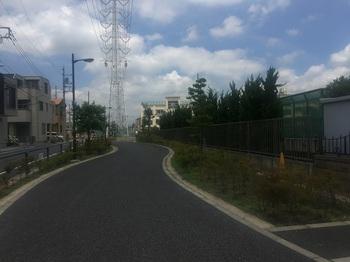 花畑北部6号公園002.jpg