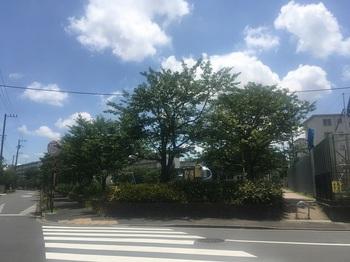 花畑第三アパート001.jpg