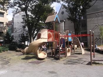 芳林公園004.jpg