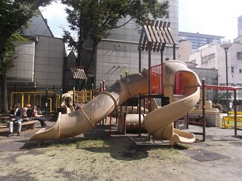 芳林公園005.jpg
