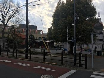 若宮八幡児童遊園001.jpg