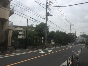 若草児童遊園001.jpg