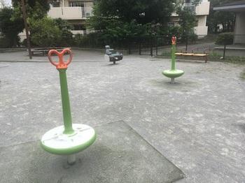 若草児童遊園003.jpg