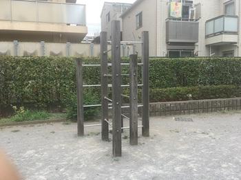 若草児童遊園006.jpg