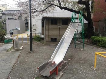 若葉児童遊園003.jpg