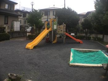 菅生こども公園002.jpg