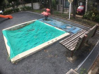 菅生こども公園003.jpg