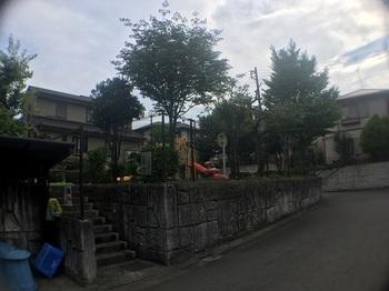 菅生こども公園005.jpg