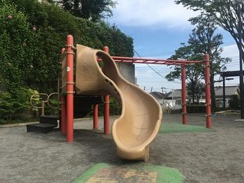 菅生二丁目公園003.jpg