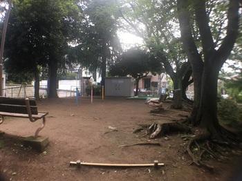 菅生第三公園003.jpg