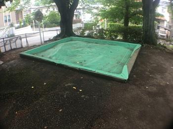 菅生第三公園004.jpg