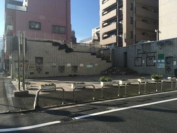 菊川三丁目こども広場001.jpg