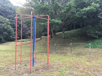 蒲生字公園006.jpg