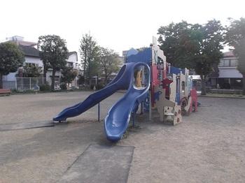 裡一丁目児童公園004.jpg