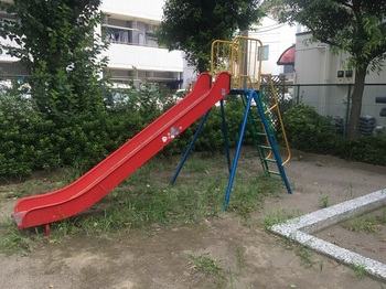 西の台児童遊園003.jpg