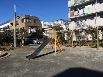 西亀有二丁目アパート003.jpg