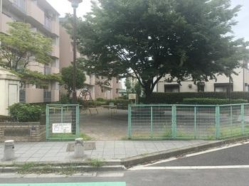 西亀青児童遊園004.jpg