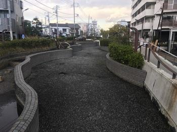 西井堀せせらぎパーク004.jpg