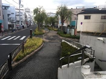 西井堀せせらぎパーク005.jpg