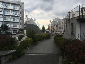 西井堀せせらぎパーク008.jpg