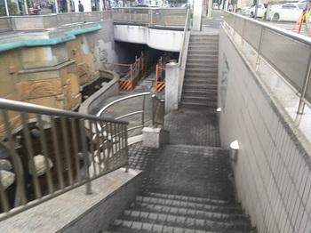 西井堀せせらぎパーク009.jpg
