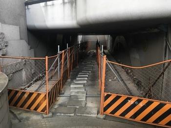西井堀せせらぎパーク010.jpg