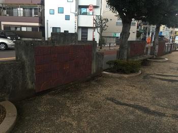 西井堀せせらぎパーク013.jpg