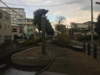 西井堀せせらぎパーク015.jpg