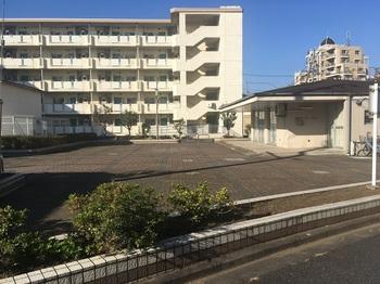 西綾瀬三丁目アパート001.jpg