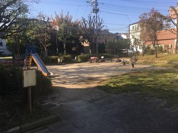 西綾瀬三丁目児童遊園005.jpg