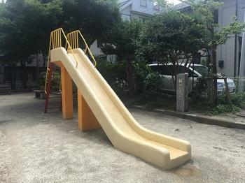 西荻窪平和公園004.jpg