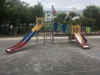 西青戸公園003.jpg