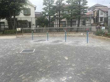 西青戸公園004.jpg