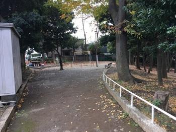 西馬込公園003.jpg