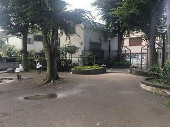 西高井戸児童遊園006.jpg